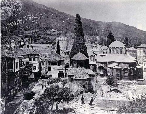 070 Lavra 1869-70