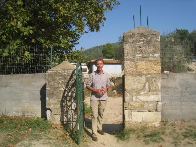 06-10 Ouranopolis Chromitsa 4
