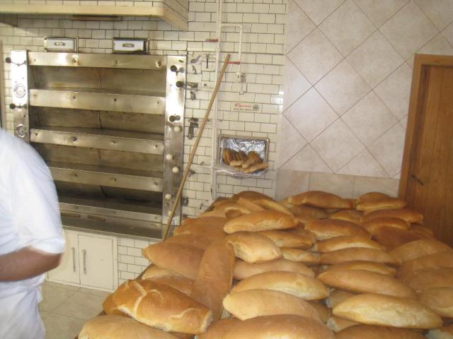 03-10 Karyes bakery 38