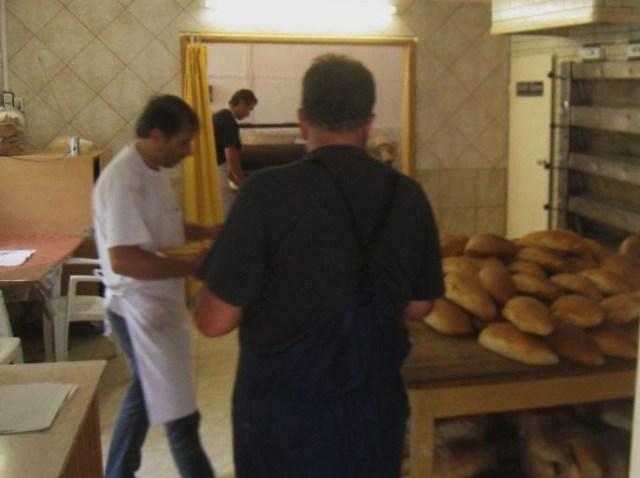 03-10 Karyes bakery a 38