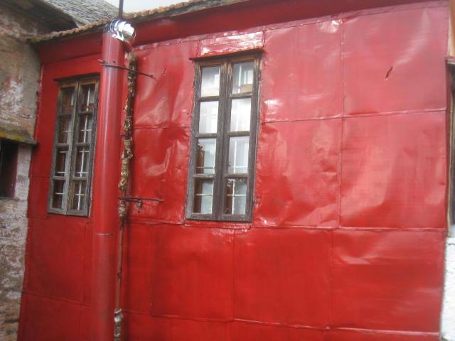 03-10 Karyes konaki 29 Kelli Koutloumousiou building 28