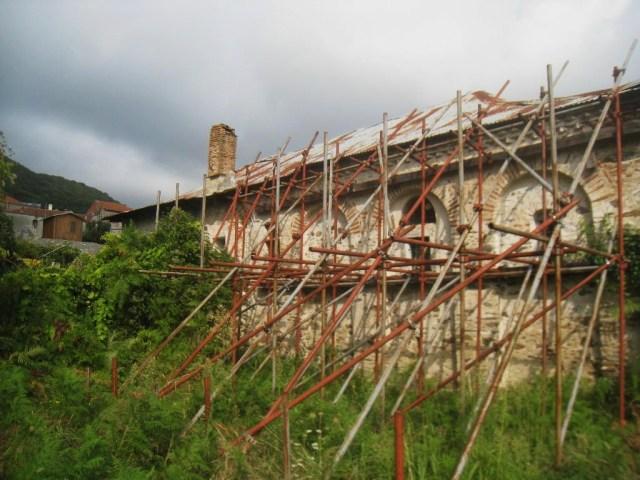 03-10 Karyes konaki 45 kelli Chilandariou 26