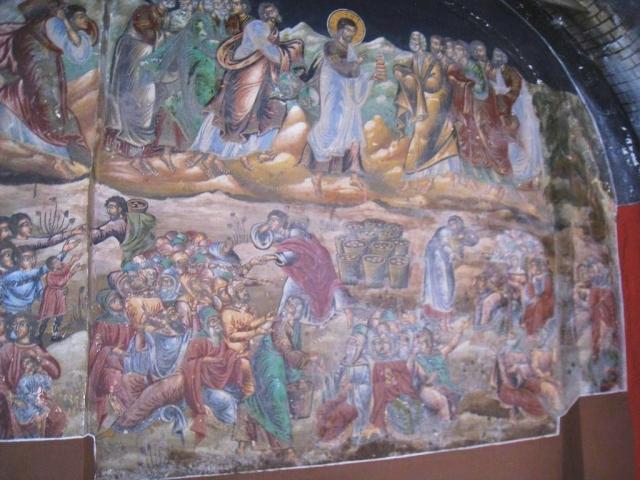03-10 Koutloumousiou  fresco 2