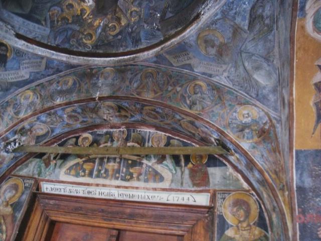 03-10 Koutloumousiou  fresco 3