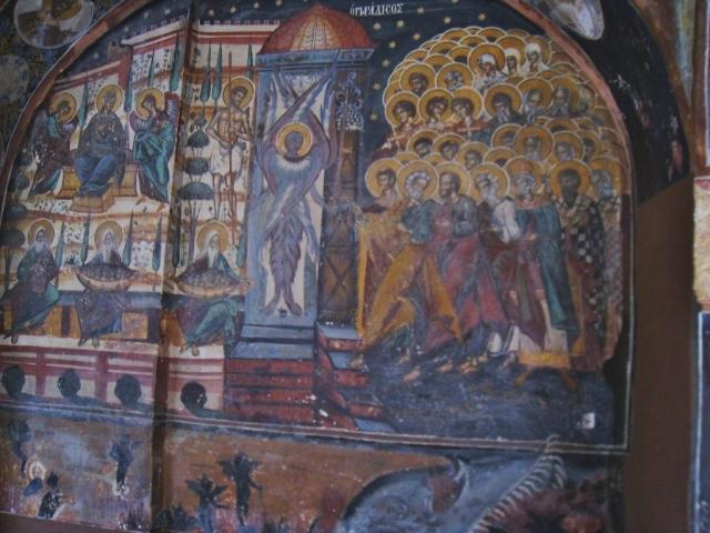 03-10 Koutloumousiou  fresco 4