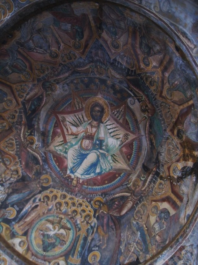 03-10 Koutloumousiou  fresco 5