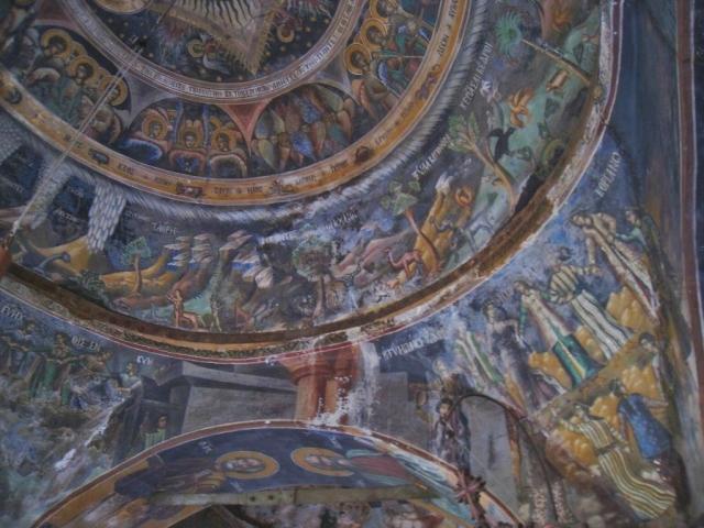 03-10 Koutloumousiou  fresco 6