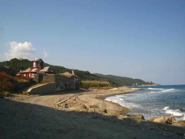 03-10 Iviron beach and farm