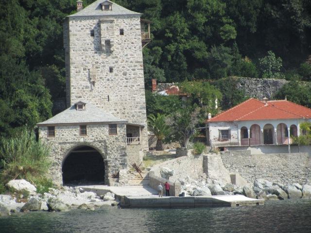athos oct 2011 133