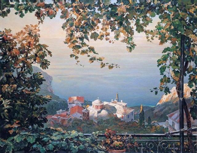 vasili-nesterenko-st-anne-skete-on-mount-athos-1997-e1278904232723