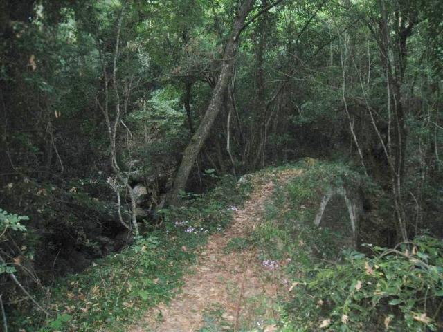 04-10 natural brigde near Karakalou 2