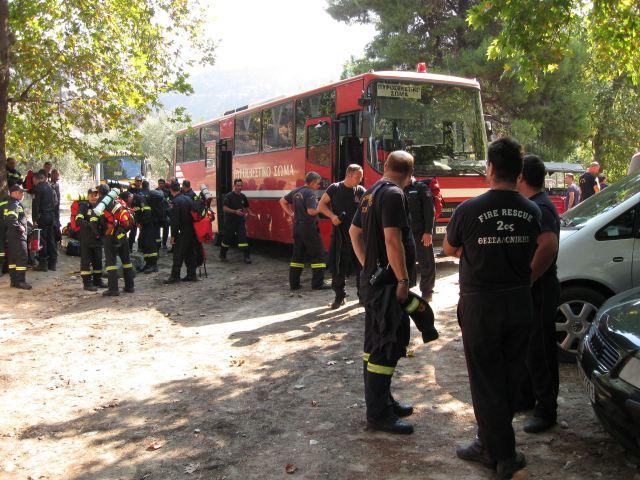 43_150812_Brandweermannen_grens_AgionOros