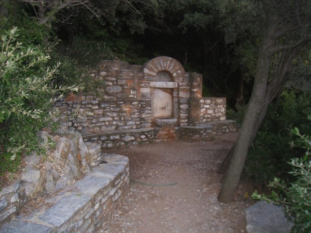 04-10 cave of Athanasius 3
