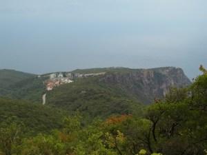 athanasius-cave-and-prodromou-sept-2012