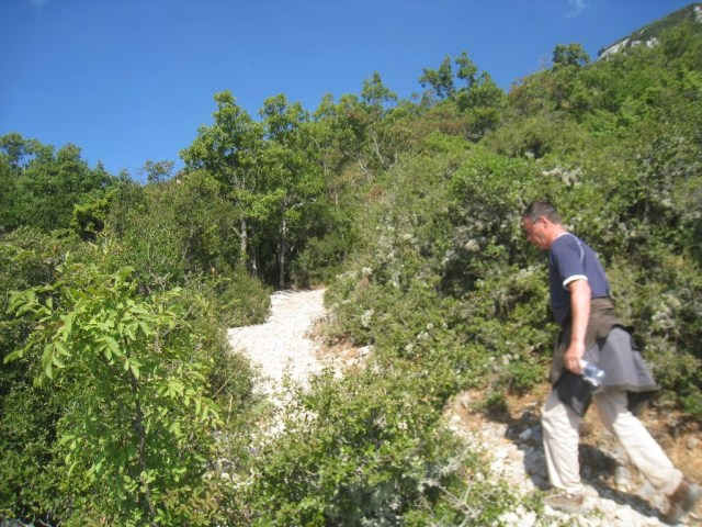 05-10 19 path to the top