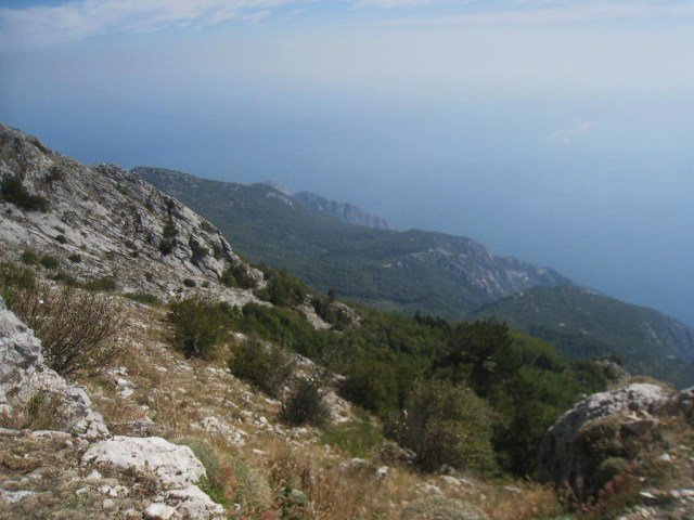 05-10 24 view from Panaghia