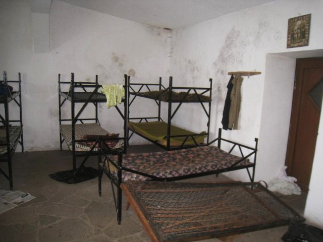 05-10 25 bedroom Panaghia
