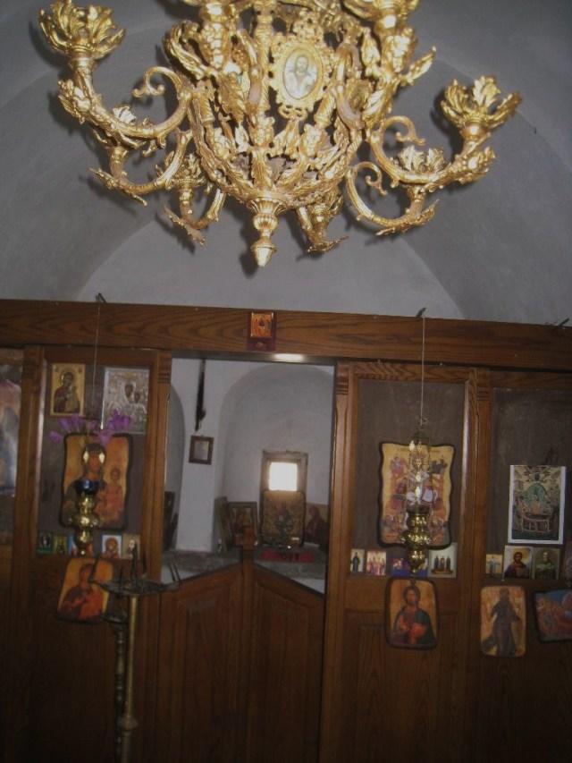 05-10 26 iconostasis Panaghia