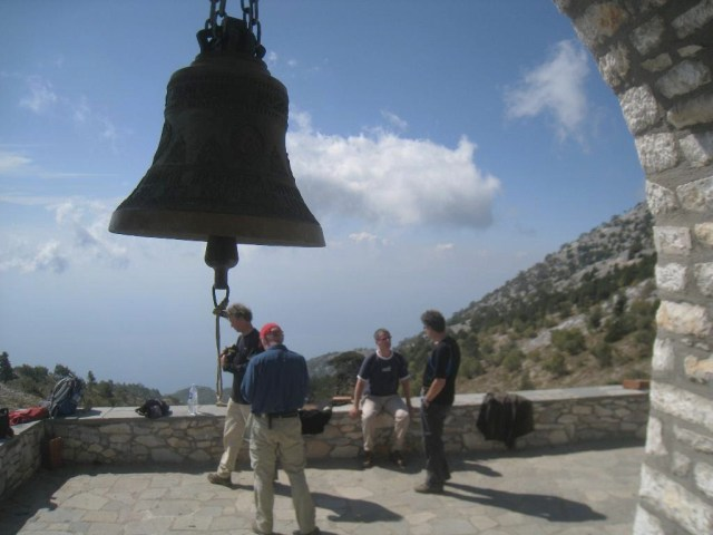 05-10 30 bell Panaghia