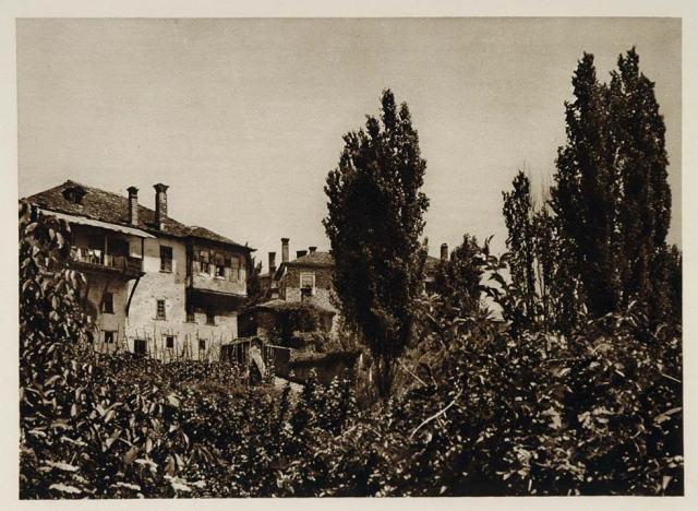 Karyes 1928