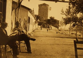 ouranopolis1928
