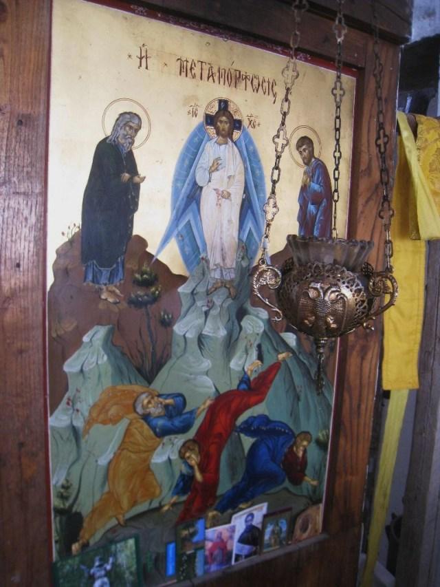 05-10 46 icon chapel