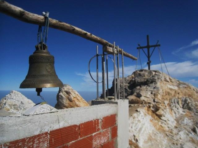 05-10 47 bell top