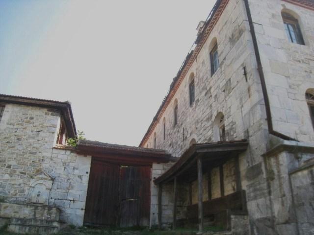 06-10 Ouranopolis Chromitsa 35