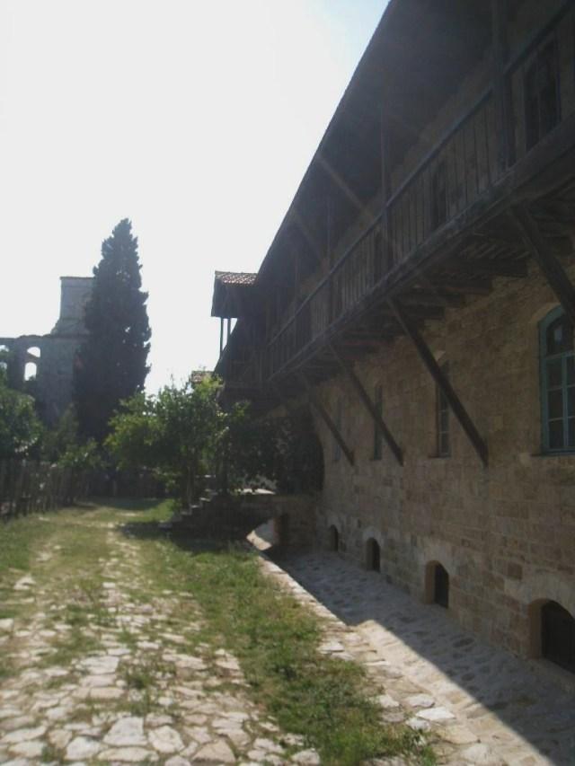 06-10 Ouranopolis Chromitsa 36