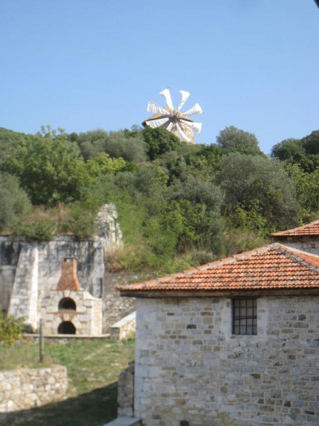 06-10 Ouranopolis Chromitsa 43