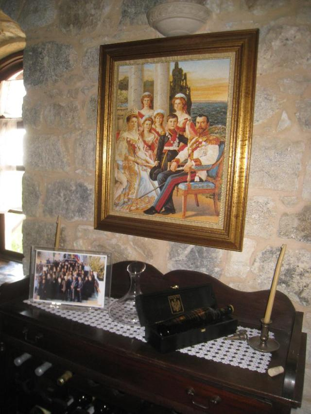 06-10 Ouranopolis Chromitsa 44