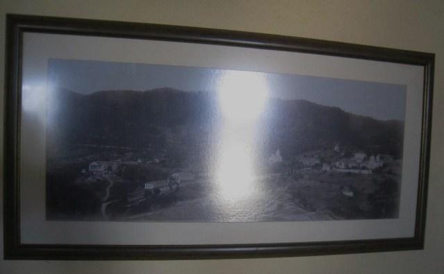 06-10 Ouranopolis Chromitsa 46