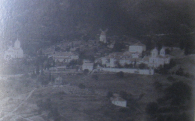 06-10 Ouranopolis Chromitsa 46a