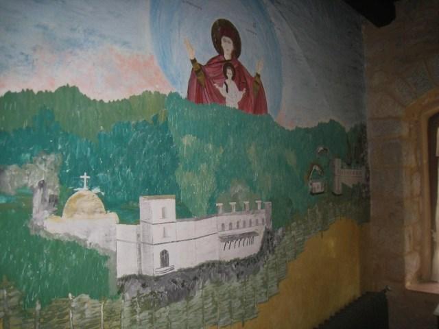 06-10 Ouranopolis Chromitsa 51