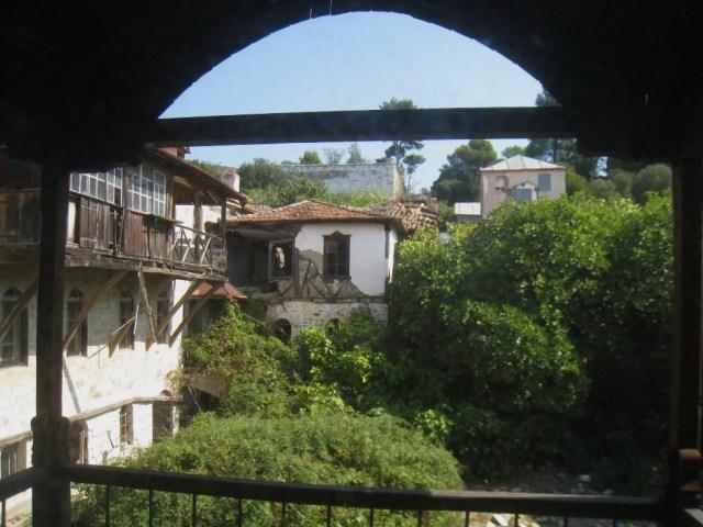 06-10 Ouranopolis Chromitsa 54