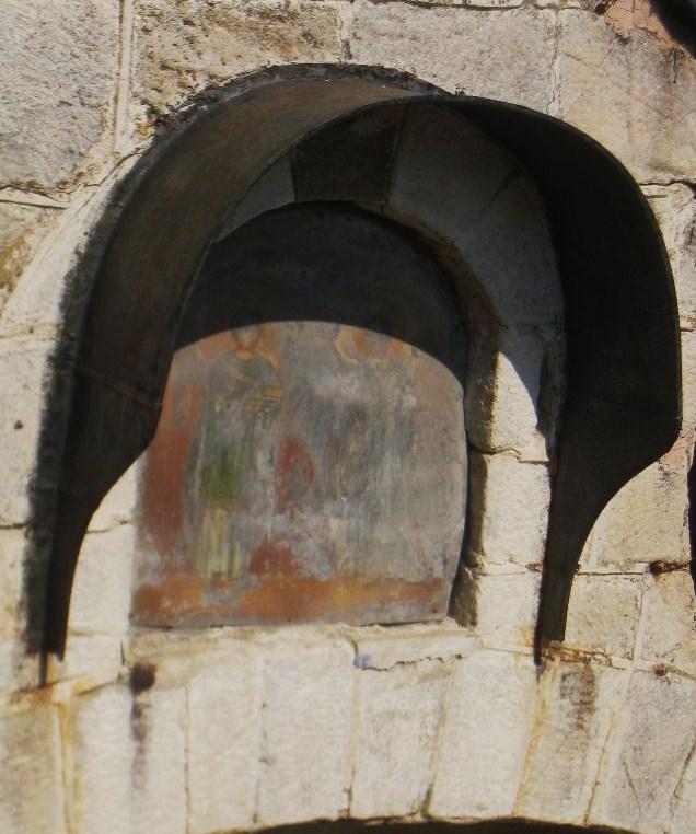 06-10 Ouranopolis Chromitsa 57