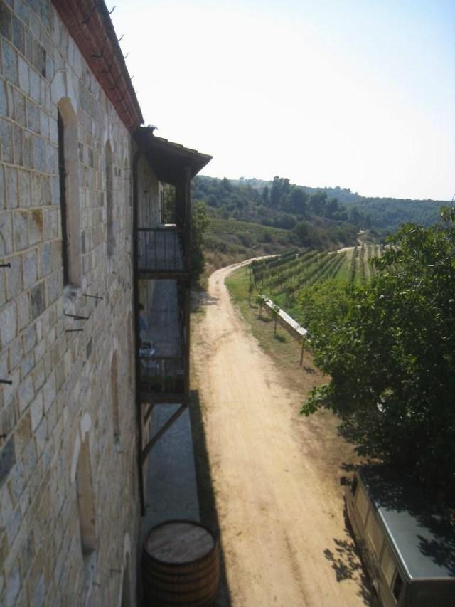06-10 Ouranopolis Chromitsa 58