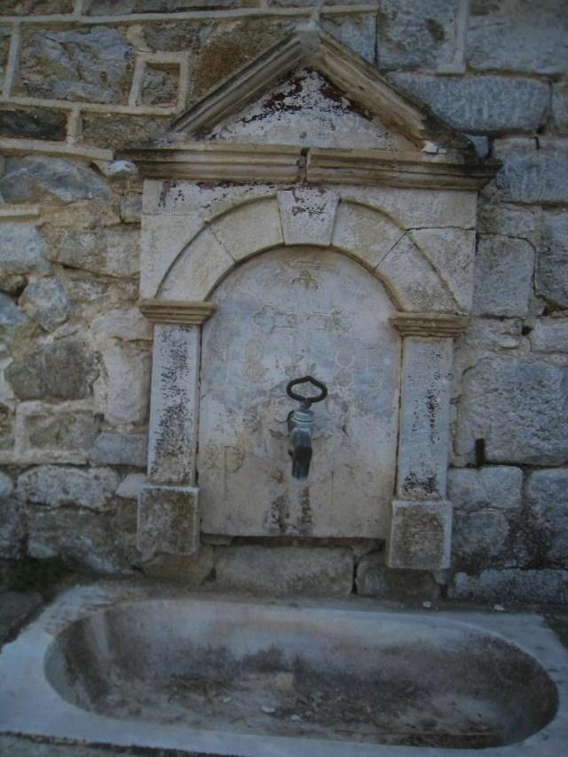 06-10 Ouranopolis Chromitsa 63