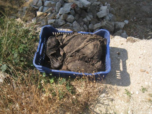06-10 Ouranopolis Chromitsa 76