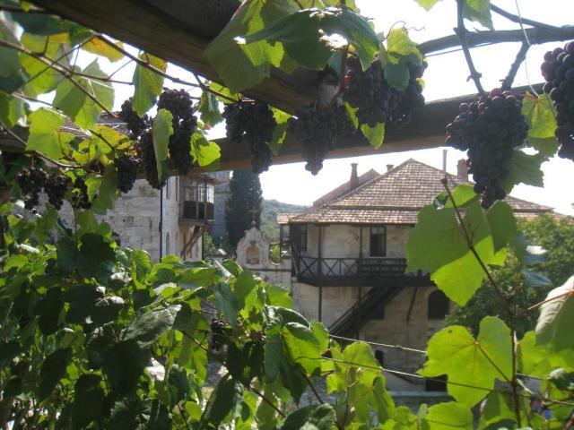 06-10 Ouranopolis Chromitsa 79