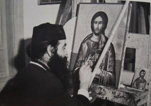 23 - Katounakia - Gregorios
