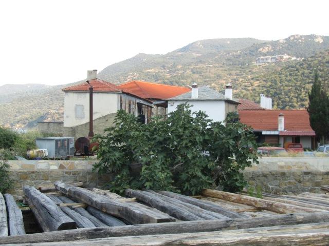 athos 2011 122