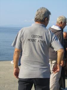 athos 2011 128