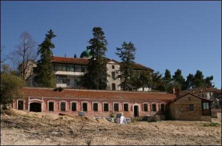 chromitsa buildings 4