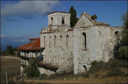 chromitsa church 1