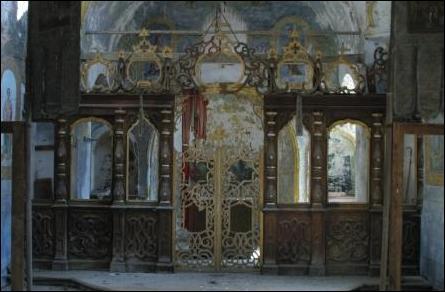 chromitsa church 2