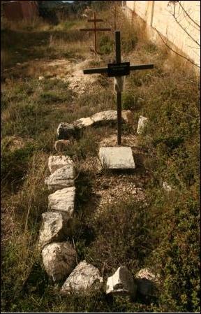 chromitsa graveyard1