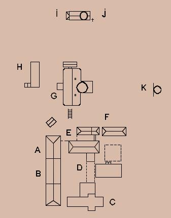 Chromitsa plan 001