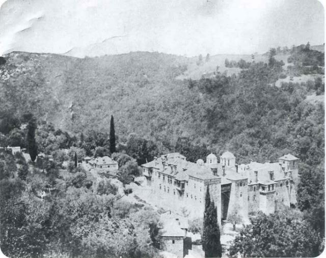 konstamonitou-1870