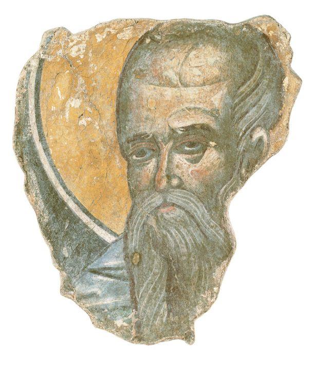 monk konstamonitou